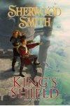 kings-shield