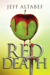 red-death