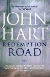 redemption-road