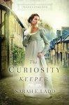 the-curiosity-keeper