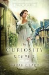 the-curiosity-keeper