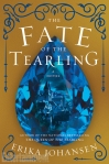 the-fate-of-the-tearling