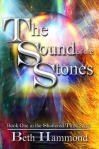 the-sound-of-the-stone