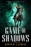 game-of-shadows