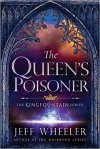 the-queens-poisoner
