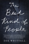 the best kind of people