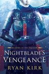 Nightblades Vengeance