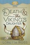 Death and Viking's daugther