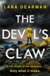 The devils claw
