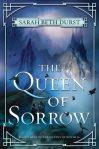 queen of sorrow
