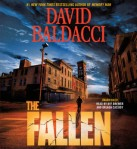 the fallen (baldacci)