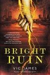 bright ruins