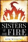 sisters of fire