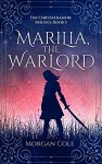 marilia the warlord