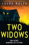 Two widows